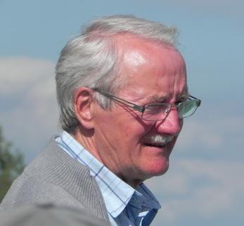 Jean-Louis Daujat